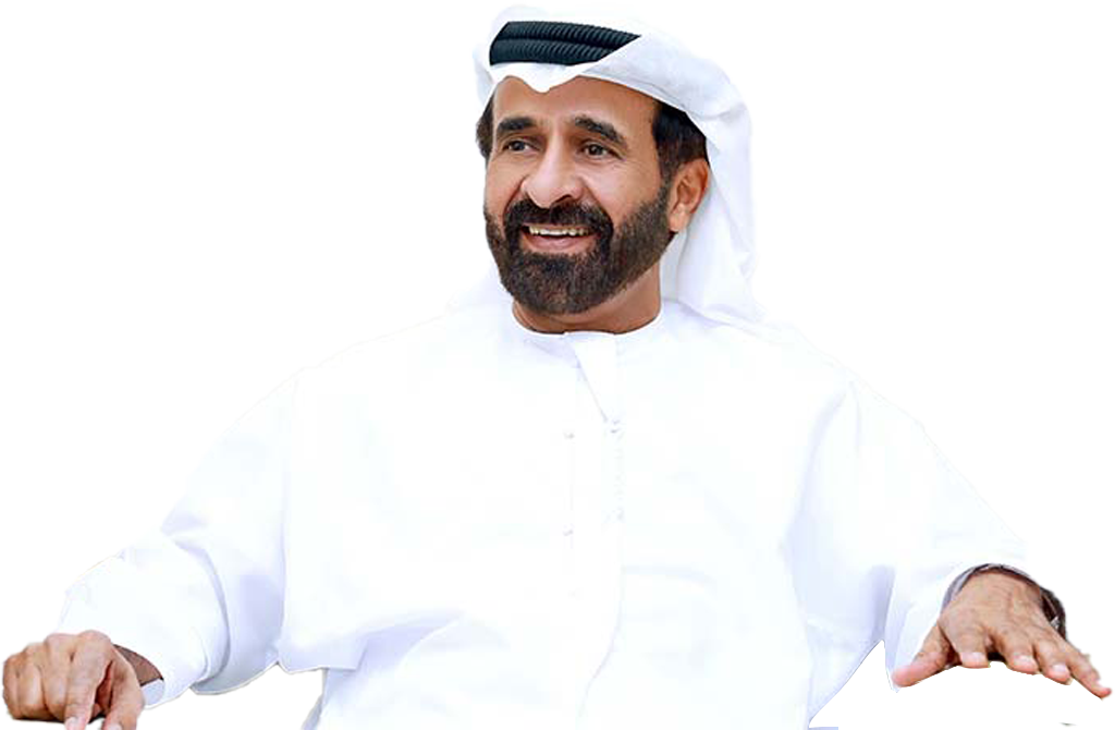 Bin Ham Group approves granting employees 6 days of leave to visit Expo 2020 Dubai