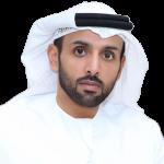Ahmad Bin Ham