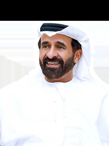 الشيخ مسلم بن حم: الاستمرارية مقياس النجاح في عالم البيزنس