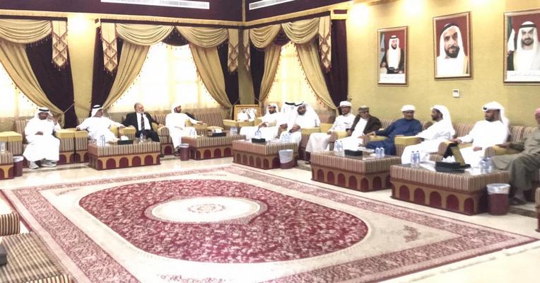 مجموعة بن حم تبدأ الاستثمار في اليمن