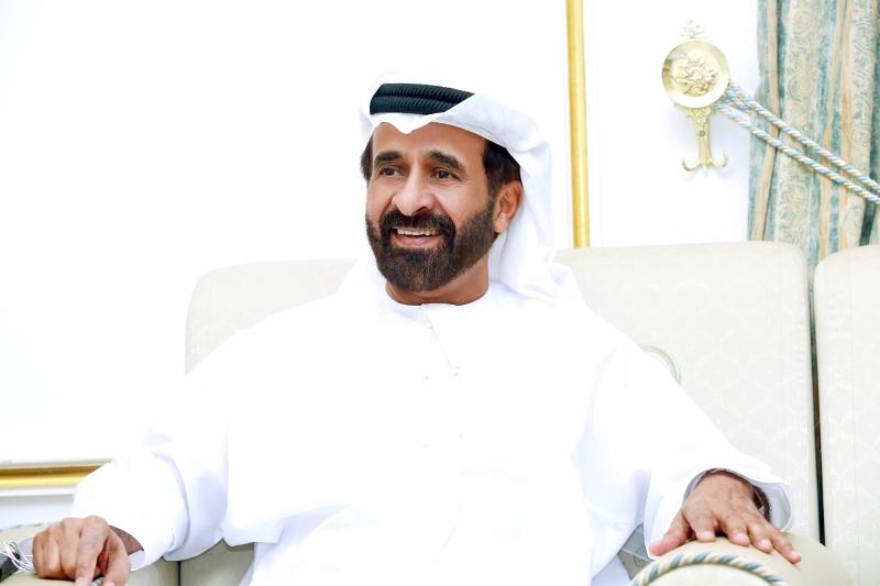 مسلم بن حم العامري: مرحلة جديدة لتحقيق السلام في المنطقة
