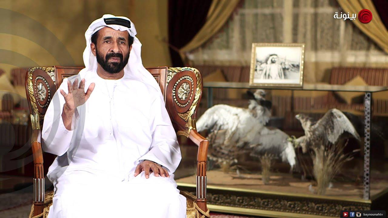قصة نجاح الشيخ محمد مسلم بن حم