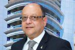 جورج ديميتري المدير العام لمجموعة فنادق سيتي سيزنز